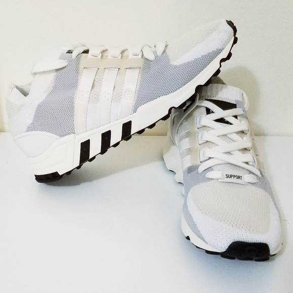 official photos b18fa a3fba Adidas Men's EQT Support RF PK Originals Running S